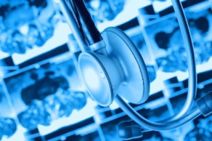 精确勾画靶区+智能化制定放疗计划,慧软科技将AI应用到了放疗中