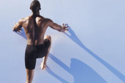 2018中国健身行业数据报告:9大版块195个数据详解中国健身行业