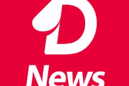 """用技术化思维做本地化运营,「Newsdog」要做好印度的""""头条"""""""