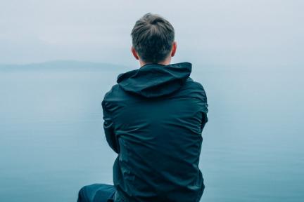 实现长期高效,关键在于学会情绪管理