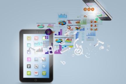 iOS占据2/3企业移动市场