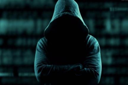 还在用浏览器内的「保存密码」功能?你的密码可能被黑客记下来了