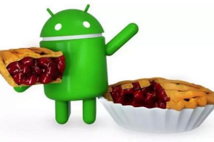Android 后台和用户之间的战争,你经历过吗?