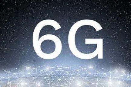 "5G未完又来6G?全球""6G接力赛""大盘点在这里"