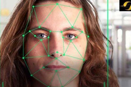 拥有30亿张照片库的人脸识别初创公司遭黑客攻击,600多家执法机构和银行信息被盗