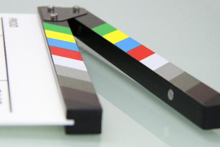 20s输出电影场景表,「非幕科技」用AI做剧组协同工具