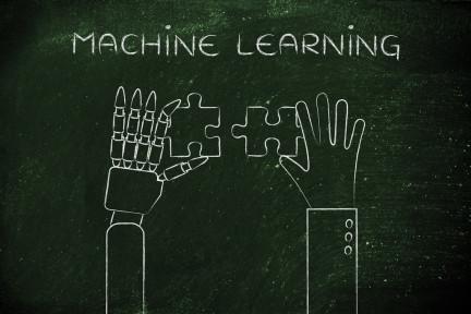 在人工智能领域共享红利,创业加速器Rockstart推出AI加速计划