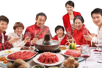 除味要成为火锅店标配服务吗?「享趣味」的喷雾机帮你快速去除油烟味道