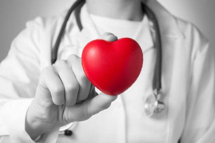 看看移动健康医疗界YC——Rock Health,41亿美元都花在哪了?