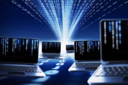 1分钟知识锦囊 | 开源软件的盈利模式是什么?