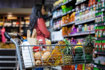德勤:沃尔玛蝉联全球最大零售商,京东唯品会增长快