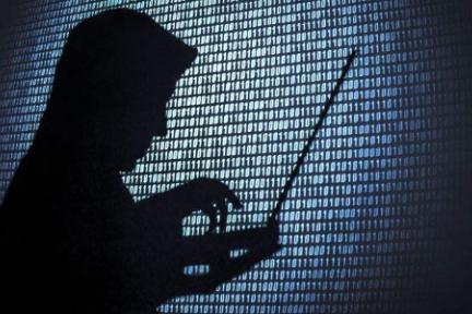 盘点2017年最热门的10个增长黑客策略