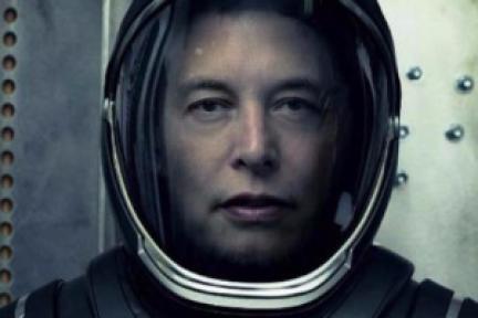 当Elon Musk们担心AI失去监管的时候,究竟在担心什么?