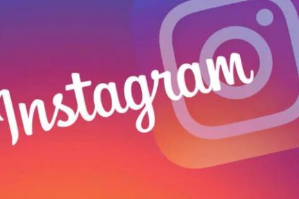 Instagram 是如何让用户越用越上瘾的?答案:内在触发器