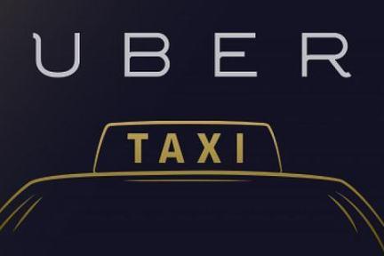 乱象之后,Uber调整了员工薪酬系统,而这可能是下一次危机