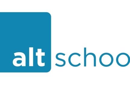 Altschool的未来是重新定义教育