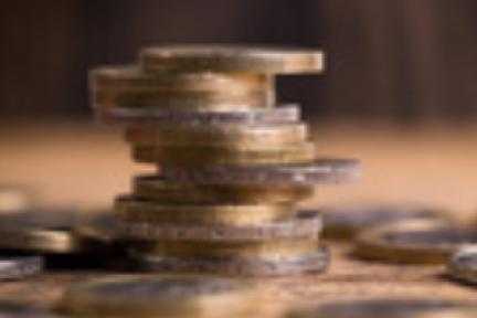 和君集团合伙人王溢:神秘的FA与投资有什么不一样?