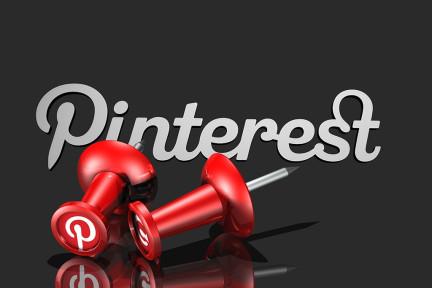 月度用户量达 1.5 亿,除了机器学习,Pinterest 还有什么金刚钻?