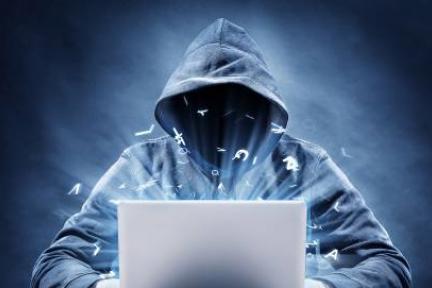 我的哥!中国商户已成全球网络欺诈分子的主要目标