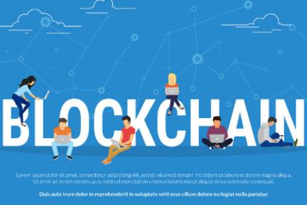 区块链PaaS公司 Morpheus Labs 完成第一阶段600万美元 ICO,打造区块链开发众包社区