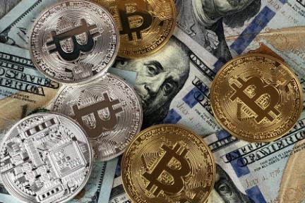 新手入门指南:如何投资区块链和虚拟货币?