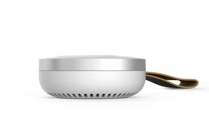 与Google Assistant达成合作,出门问问将于下半年正式发布海外版音箱Tichome Mini