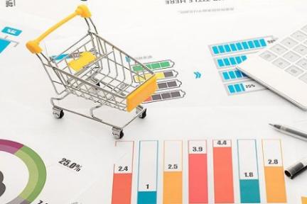 消费升级进入新阶段,新趋势需要新变化