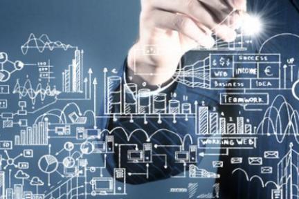"""面向千亿级汽车线束行业,「易加科技」提供完整""""智慧工厂""""方案"""