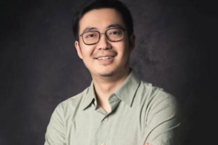 淘宝总裁蒋凡:虚拟内容和实物商品的结合会是最大的商业机会