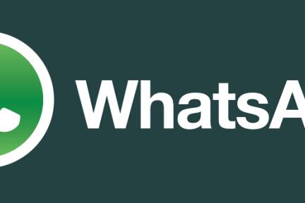 Facebook家族出击商业化:WhatsApp试水B2C,Messenger或引入游戏商店