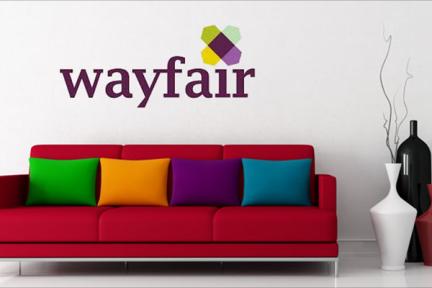 市值破60亿美元,Wayfair会是垂类电商最后的机会?