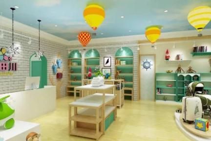 为新中产妈妈服务,高端进口母婴零售商mikibobo隅田川获数千万元A1 轮融资