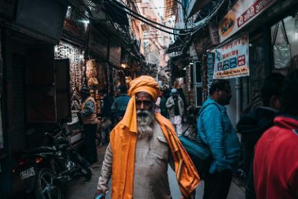 """人人微商的模式也可以搬到印度?Wooplr要成为""""印度版云集"""""""