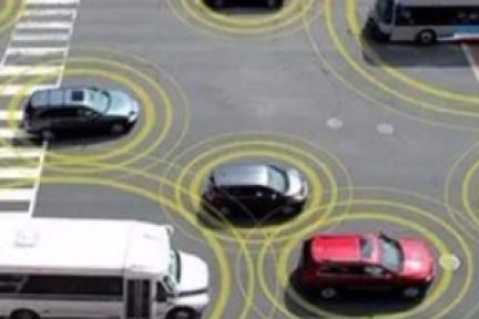无人驾驶发展遇阻 智慧停车或成突围利器