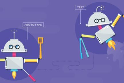 谷歌翻译产品设计师:产品改版的三大用户体验设计原则