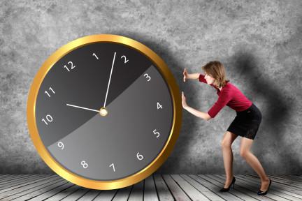 从共享日程切入,微约日历基于麦肯锡时间管理理念优化协作效率