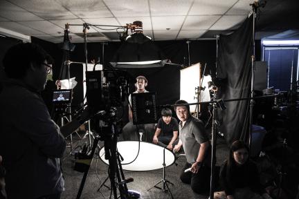 """出身硅谷的Red cube杀回国内短视频市场,想做硅谷范儿的""""一条"""""""