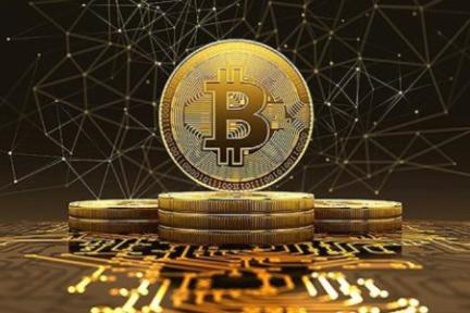 中国银行前副行长王永利:为什么虚拟货币会引发危机?