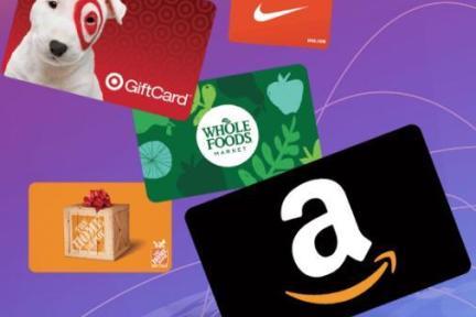 成立半年的差旅礼品卡服务商Upside获得5000万美元融资