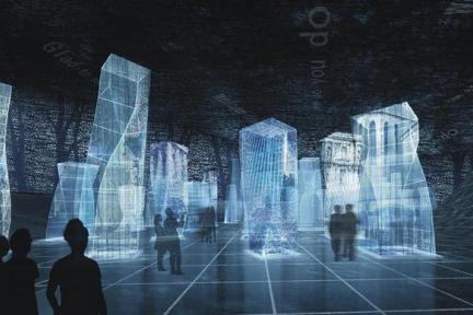 从家居领域中一个个智能硬件开始,Kii意欲将智能城市概念落地