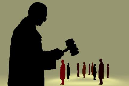 用连锁化思路做法律服务,「小微律政」获千万级美元B轮融资