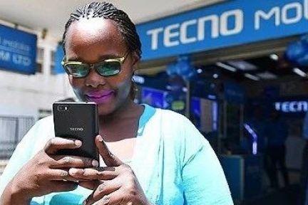 """""""非洲手机王""""赚下17亿,""""三无""""企业零营收,科创板年度成绩冷暖自知"""