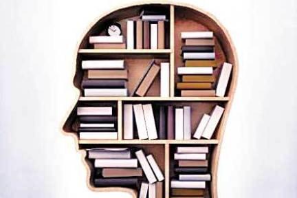 【读书】王强:读完这三本书,你就离优秀不远了