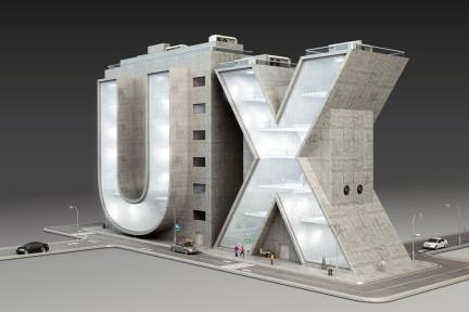 如何成为一名更加贴心的用户体验设计师