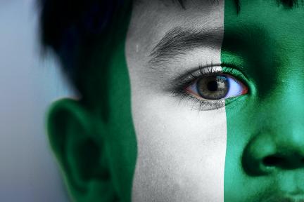 非洲十国创投市场调研报告之——尼日利亚