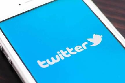 Twitter终于讨论卖身了,亏了十年依然开价180亿美元,卖得出去吗?