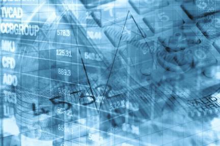 复歌科技完成2000万人民币A轮融资,目标成为营销技术领域的携程
