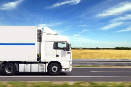36氪首发 | 将AI应用于驾驶安全领域,「径卫视觉」完成超亿元B1轮融资