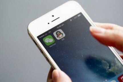苹果抽成30%,微信都沟通失败,你又能如何?