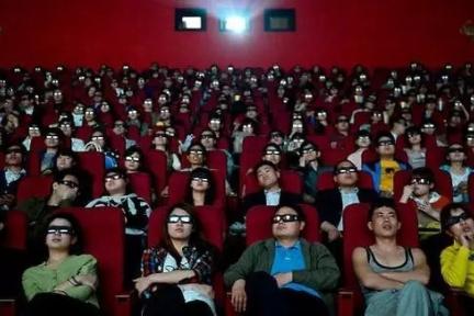 """人民日报评论:中国电影,要有容得下""""一星""""的肚量"""